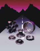 Brake Drums Tambores de Freno Discos de Freno Brake Rotors Hubs